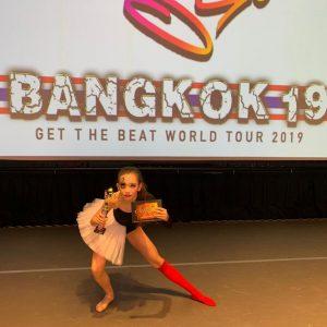 GTB-BKK-2019-10